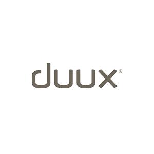 duux(デュクス)