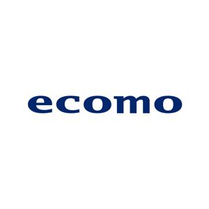 ecomo(エコモ)