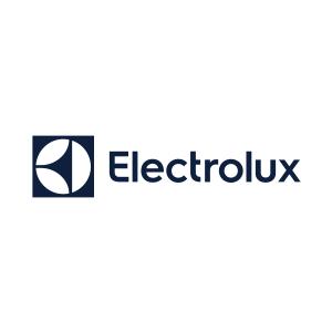 Electrolux(エレクトロラックス)
