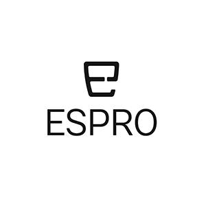 ESPRO(エスプロ)
