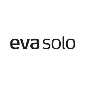 evasolo(エヴァソロ)