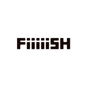 FiiiiiSH(フィッシュ)