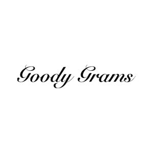 Goody grams(グッディグラム)