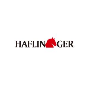 HAFLINGER(ハフリンガー)