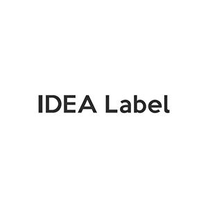 IDEA LABEL(イデアレーベル)