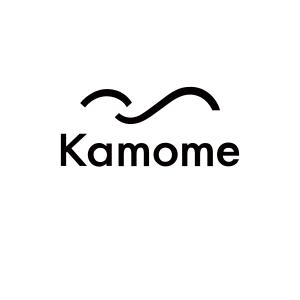 kamome(カモメ)