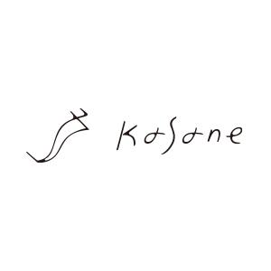 kasane(カサネ)