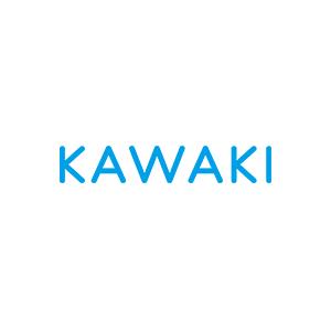 KAWAKI(カワキ)