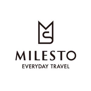 milesto(ミレスト)