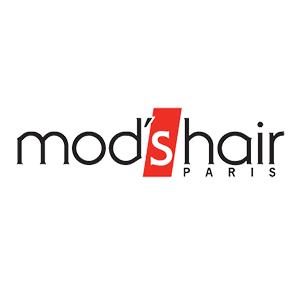 mod'shair(モッズ・ヘア)