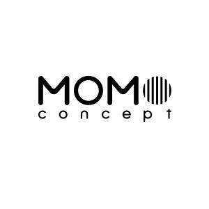 MOMOCONCEPT(モモコンセプト)