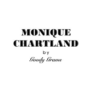MONIQUE CHARTLAND