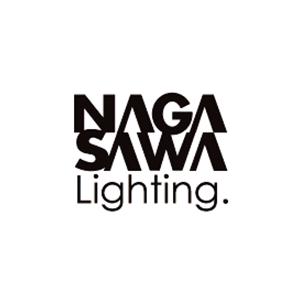 NAGASAWA Lighting(長澤ライティング)