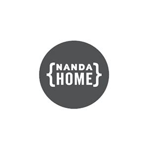 NANDA HOME(ナンダ ホーム)