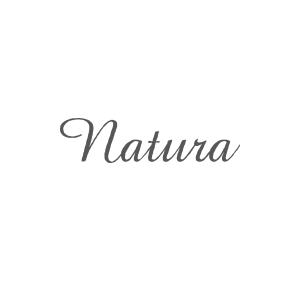 natura(ナチュラ)