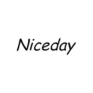 niceday(ナイスデイ)