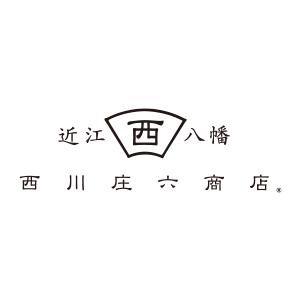 西川庄六商店
