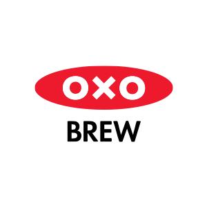 OXO BREW(オクソー ブリュー)