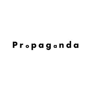 PROPAGANDA(プロパガンダ)