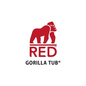 RED GORILLA(レッドゴリラ)