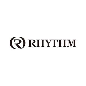 RHYTHM(リズム時計)