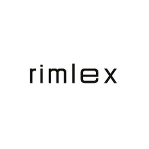 rimlex(リムレックス)