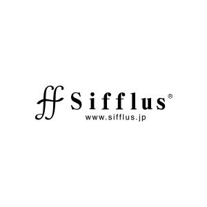sifflus(シフラス)
