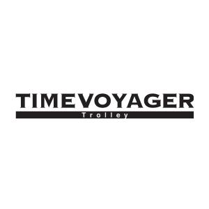 TIMEVOYAGER(タイムボイジャー)
