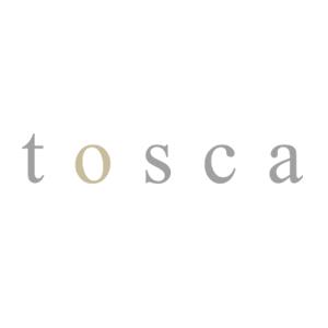 山崎実業 | tosca(トスカ)