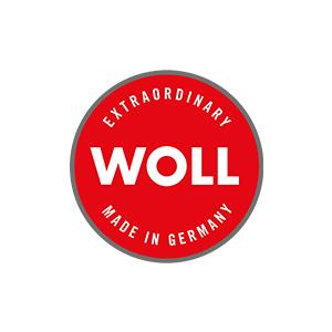 WOLL(ヴォル)