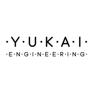 ユカイ工学(ゆかいこうがく)