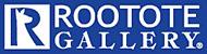 ROOTOTE GALLERY|ルートートギャラリー