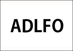 ADLFO Cashmere