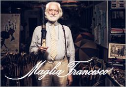 Maglia Francesco