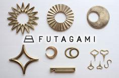 FUTAGAMI���ե�����
