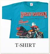 ピックアップ:Tシャツ