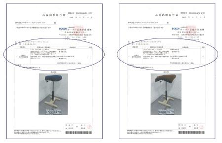 日本工業規格(JIS)