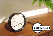 BARIGO / �Хꥴ