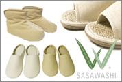 SASAWASHI/�����»�