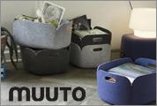 MUUTO/���