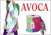 AVOCS / ��������