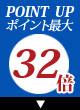 point26