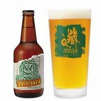あくらビール(秋田)