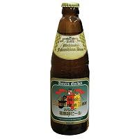 みちのく福島路ビール(福島)