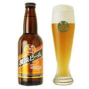 横浜ビール(神奈川)