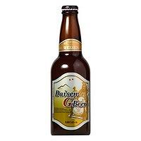 久米桜麦酒大山Gビール(鳥取)