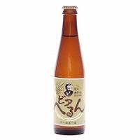 松江地ビール(島根)
