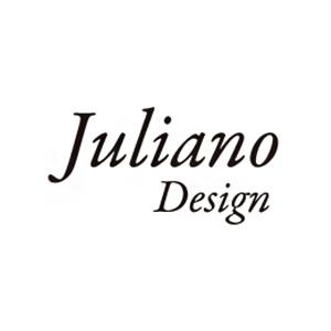 ジュリアーノデザイン