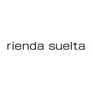 リエンダスエルタ