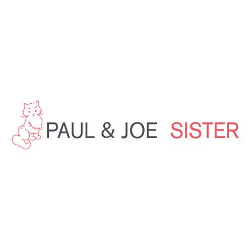 ポール&ジョーシスター